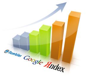 Поисковое продвижение сайтов урок xrumer 2.9.rar